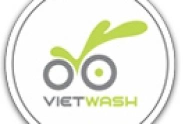 [TUYỂN DỤNG] Công ty CP VIETWASH tuyển dụng