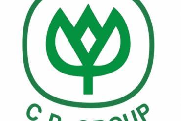 [TUYỂN DỤNG] - Công ty Cổ phần Chăn nuôi C.P. Việt Nam