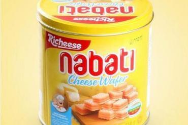 [TUYỂN DỤNG] - Nhân viên kinh doanh Công ty bánh kẹo NABATI