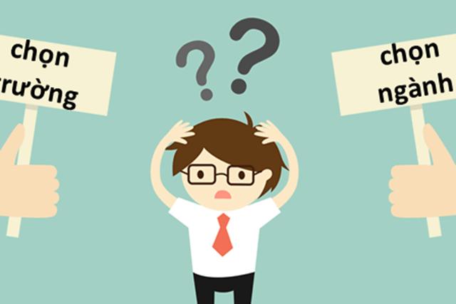 VTC14   Học sinh cuối cấp chọn nghề thế nào khi không biết mình thích gì?